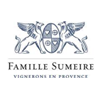 logo famille sumeire